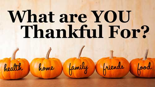 GRATEFUL-FOR-post-what-are-you-thankful-for-thanksgiving-contest1