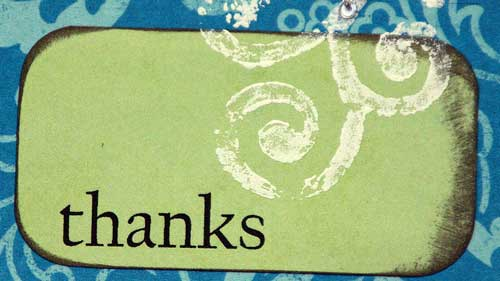 Grateful-image-1
