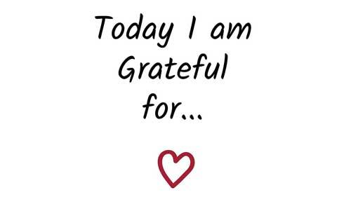 Grateful-image-4