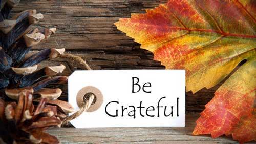 Grateful-image-5
