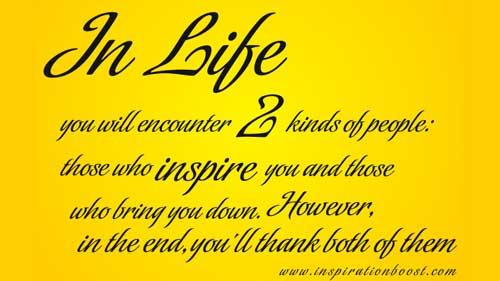 Grateful-image-7