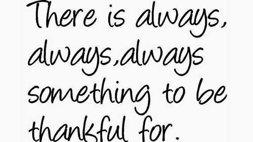 Grateful-image-8