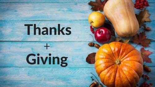 gratitude-3
