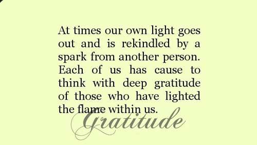 gratitude-6