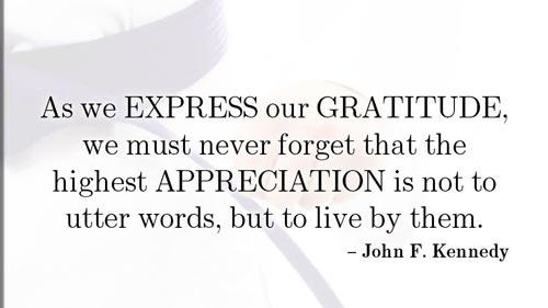 APPRECIATION-B-e