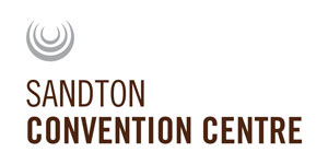 Sandton-Convention-Centre-Logo