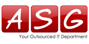 asglogo-your-outsourced-it-deparment