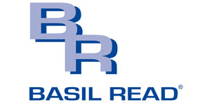 Basil-Read-Full-Logo-1
