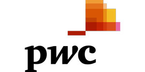 PricewaterhouseCoopers_Logo1